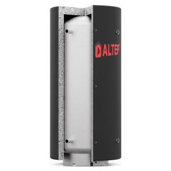 Теплоаккумулятор Altep ТА0.500 литров с изоляцией