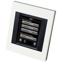Центральная панель Danfoss Link CC + PSU Mk IV с Wi-Fi