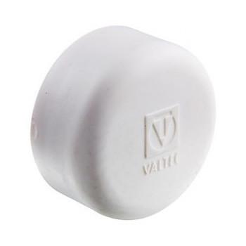 Полипропиленовая заглушка Valtec PPR 20 мм