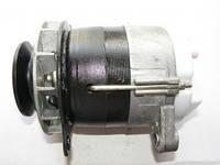 Генератор МТЗ-80, МТЗ-82 Д-240 (14В/0,7кВт) Г464.3701