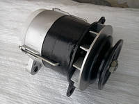 Генератор ЮМЗ-6, Д-65 (Г96.3701, Г460.3701)