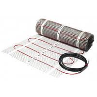 Двухжильный нагревательный мат DEVI Devicomfort 150T - 1098 / 1200Вт/8м2