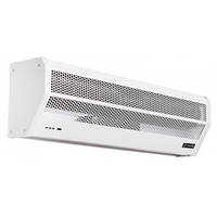 Электрическая тепловая завеса Reventon AERIS 120Е-1P