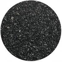 Активированный уголь Ecosoft Centaur HSL 12x40 15 кг