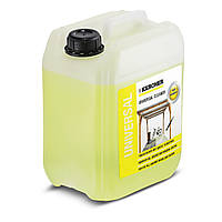 Универсальное чистящее средство Karcher, 5 л (6.295-357.0)