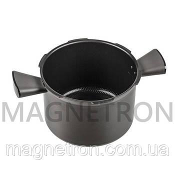 Чаша 6L для мультиварки Moulinex XA605011