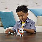 Интерактивная игрушка Furreal Friends Шаловливый Котенок 10 см. Оригинал Hasbro E8952/E8899, фото 3