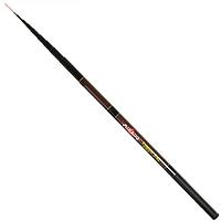 Удочка безколечная Sams Fish Джокер Mikado SF23889 4.8м 11к