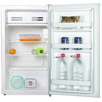 Холодильник Grunhelm GF-85M