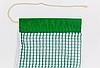Сетка для настольного тенниса GIANT DRAGON GD518, фото 6
