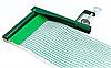 Сетка для настольного тенниса GIANT DRAGON GD518, фото 5
