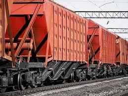 Запасные части для вагонов и цистерн