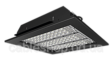 Светильник для АЗС Vision Lighting LT-CB360-150W