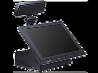 POS система Vision GS-3025T