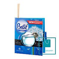 Ароматические палочки Brait Crystal Air 40 мл