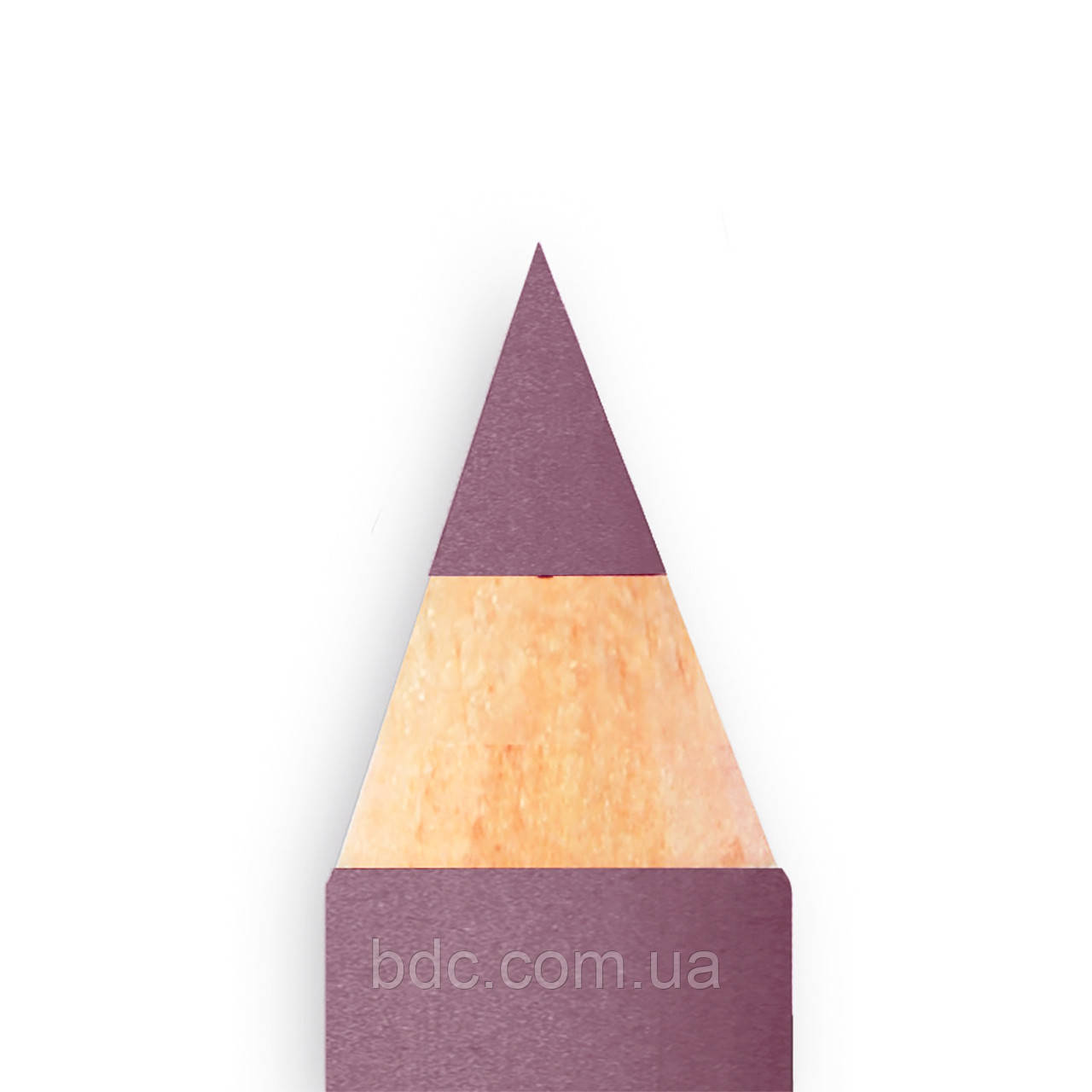 Олівець для очей перламутровий Aristocrat (08C)