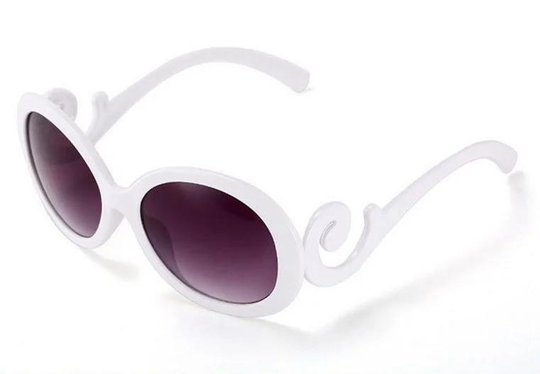 Очки солнцезащитные Lock (jhg00341)