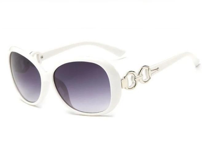 Очки солнцезащитные Honey Белый (fgsdqwfhg00343)