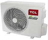 Кондиціонер TCL TAC-09CHSA/XA71 Inverter WI-FI Ready, фото 3