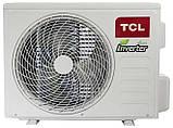 Кондиціонер TCL TAC-09CHSA/XA71 Inverter WI-FI Ready, фото 4
