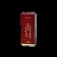Духи унисекс Baccarat Rouge 540 от Maison Francis Kurkdjian (15 мл) Баккара Руж 540 от Мейсон Франсис Куркджан, фото 3