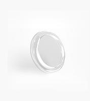 Крышка для стакана 0,7 Л