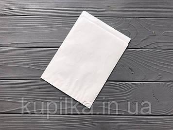 Упаковка для чебурека 114Ф