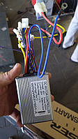 Коммутатор 800-1000W на детский квадроцикл Кроссер Вайпер