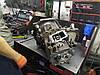 Професійний ремонт КПП KIA, фото 2