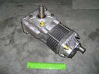 Компрессор пневматический ЮМЗ-6 (А29.03.000)
