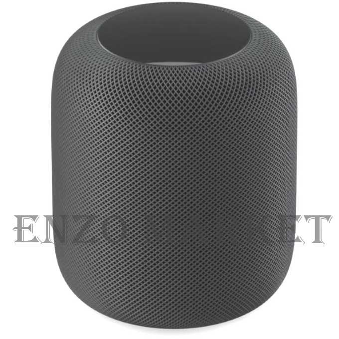 Колонка Apple HomePod (space grey) MQHW2