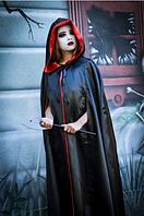 Карнавальний костюм Кат