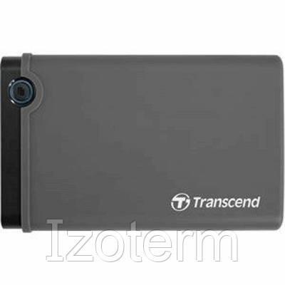 Купить Карман внешний Transcend TS0GSJ25CK3