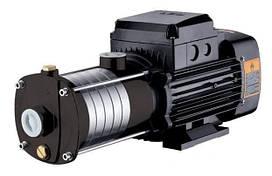 Насос центробежный многоступенчатый Aquatica Leo 3.0 ECHm 10-50