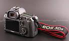 Canon EOS 5Ds, фото 3