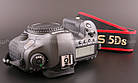 Canon EOS 5Ds, фото 6