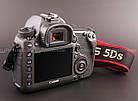 Canon EOS 5Ds, фото 4