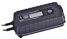 Интеллектуальное зарядное устройство Auto Welle AW05-1208