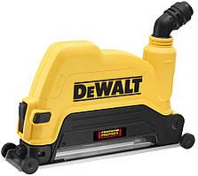 Защитный кожух DeWALT DWE46229