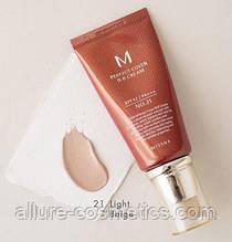 ББ крем Missha M Perfect Cover BB Cream 50мл SPF42