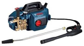 Минимойка профессиональный Bosch GHP 5-13C (0600910000)