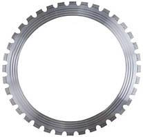 Диск для кольцевой пилы AGP R16 400 мм (305-00036-000-071)