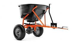 Разбрасыватель-сеялка Husqvarna 75 кг для всех тракторов и райдеров