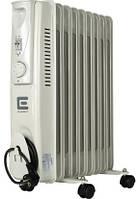 Радиатор Element OR 0920-9 (113083)