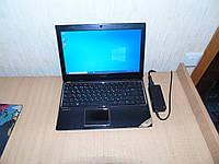 Ноутбук Dell Vostro V131 Intel Celeron 4GB DDR3 250GB HDD