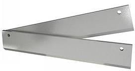 Нож строгальный FDB Maschinen для MLQ345 (826871)
