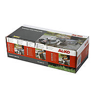 Набор для заправки Motor Service Set AL-KO