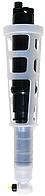 Насос для Marolex Titan A001.161
