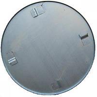 Диск стальной Masalta 945х3 мм для затирочных машин (36445)