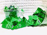 Ночной крем для лица с центеллой AYOUME Enjoy Mini Night Cream 30шт по 3гр, фото 2